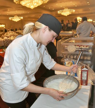 13th Annual Chef Fest
