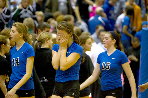 20121030-St. Charles North volleyball (SB)